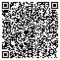 QR code with Dalanti Group LLC contacts