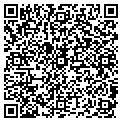 QR code with Wilkerson's Garage Inc contacts