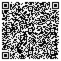 QR code with Riverside Home Loans Inc contacts