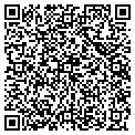 QR code with Keller Hoke Lamb contacts