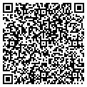 QR code with Save Mortgage Interest contacts