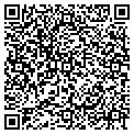 QR code with Pineapple House Collection contacts