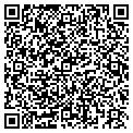 QR code with Bargain Oasis contacts