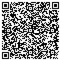 QR code with Roosevelt Bridge Tire & Auto contacts