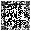 QR code with American Lending Solutions contacts