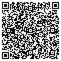 QR code with Darlo Title Corp contacts