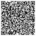 QR code with Tellenio Technologies LLC contacts