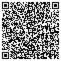 QR code with Discount Auto Parts 250 contacts