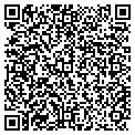QR code with Pma Tool & Machine contacts