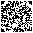 QR code with Adams Homes contacts