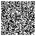 QR code with A A Auto Traffic School contacts