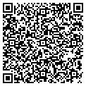 QR code with Southeastern Elite Bldrs Inc contacts