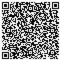 QR code with American Family Practice Assoc contacts