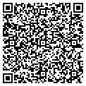 QR code with Dade County Child Development contacts