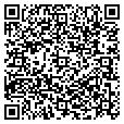 QR code with GMF Construction LLC contacts