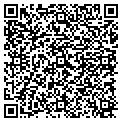 QR code with Victor Villa Landscaping contacts