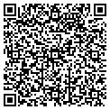 QR code with Pearce & Co Inc contacts