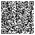 QR code with Cavau Export Inc contacts