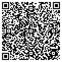QR code with The Glass Slipper contacts