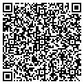 QR code with Great Southern Glass Co contacts