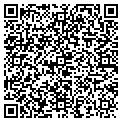 QR code with Comfort Solutions contacts