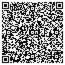 QR code with West Central Podiatry Consult contacts