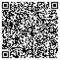 QR code with Team Real Estate contacts