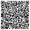 QR code with Regency Jewelers contacts