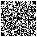 QR code with International Tool Corporation contacts