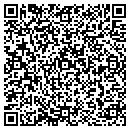 QR code with Robert D Schwartz Law Office contacts