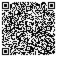 QR code with Itatek Corp contacts