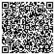 QR code with Euro Samit Inc contacts