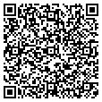 QR code with Al Schulz contacts