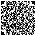 QR code with Ocean Restoration Corp contacts