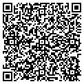 QR code with Bargain Food Market Corp contacts