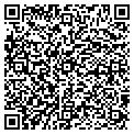 QR code with Charlotte Plumbing Inc contacts