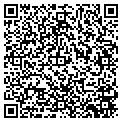 QR code with Alma Sanjur MD PA contacts