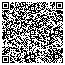 QR code with Capital Gains Real Estate Cons contacts