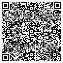 QR code with Carolina Place Furniture Gllrs contacts