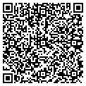 QR code with Diamondsale Liquidators contacts