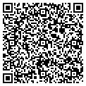 QR code with United Business Systems Inc contacts