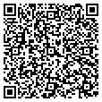 QR code with Able Towing contacts
