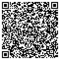 QR code with Petrowsky Auctioneers Inc contacts