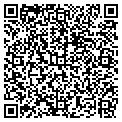 QR code with Gray Link Wireless contacts