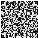 QR code with Baron Investment Group Inc contacts