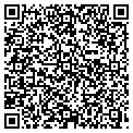 QR code with Independent National Bank contacts