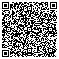 QR code with Florida Merchant Service contacts