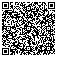 QR code with Accurate Home Improvement contacts