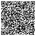 QR code with Homeowners & Equity Lending contacts