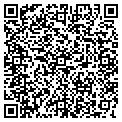 QR code with Tidewater Island contacts